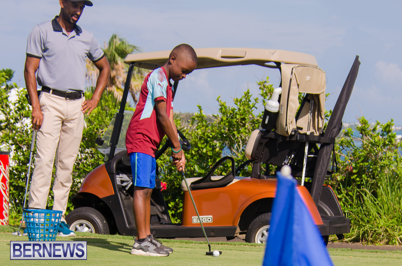 Kids-Golf-Tournament-June-10-14