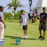 Kids Golf Tournament June 10 (20)