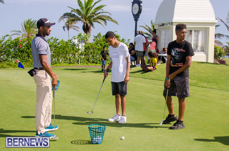 Kids-Golf-Tournament-June-10-20