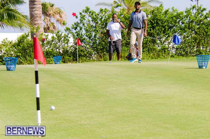 Kids-Golf-Tournament-June-10-23