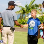 Kids Golf Tournament June 10 (24)