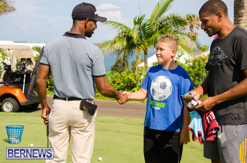 Kids-Golf-Tournament-June-10-24