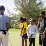Kids Golf Tournament June 10 (7)