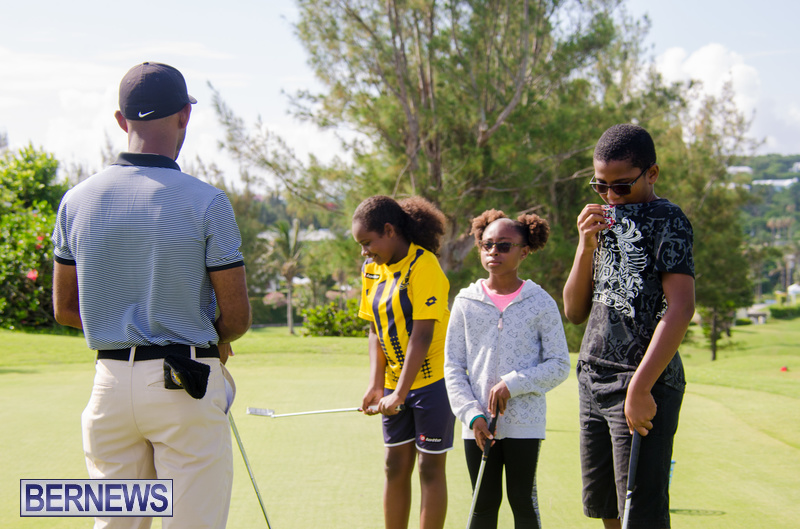 Kids-Golf-Tournament-June-10-7