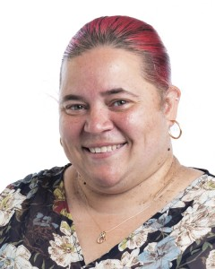 Lindsay Kathleen Simmons Bermuda June 8 2018