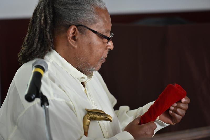 Mary Prince Award Bermuda June 12 2018 (1)
