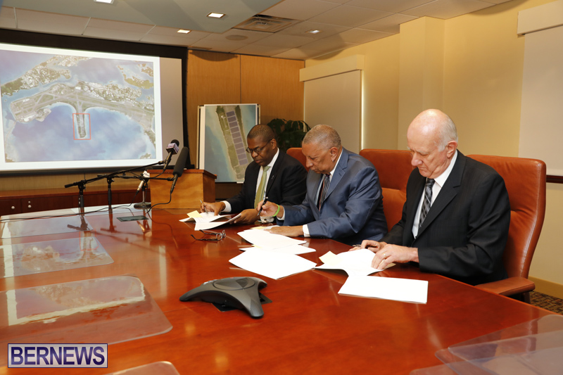 Minister Roban and Minister Burch press conference June 4 2018 (1)