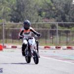 Motorcycle Racing  Bermuda June 13 2018 (1)