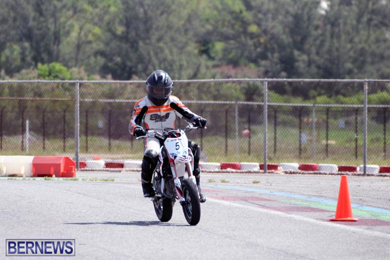 Motorcycle-Racing-Bermuda-June-13-2018-1