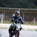 Motorcycle Racing  Bermuda June 13 2018 (10)
