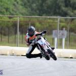 Motorcycle Racing  Bermuda June 13 2018 (11)