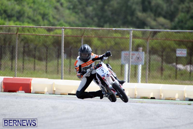 Motorcycle-Racing-Bermuda-June-13-2018-11