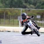 Motorcycle Racing  Bermuda June 13 2018 (12)