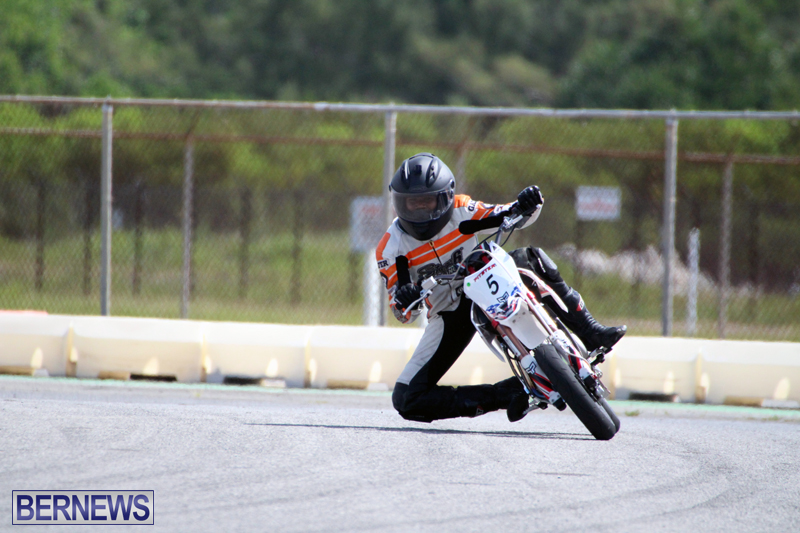 Motorcycle-Racing-Bermuda-June-13-2018-12