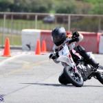 Motorcycle Racing  Bermuda June 13 2018 (13)