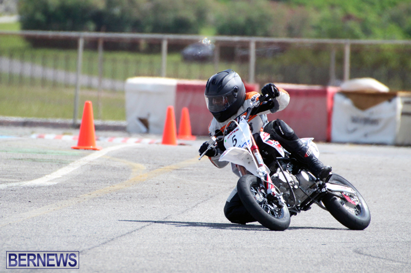 Motorcycle-Racing-Bermuda-June-13-2018-13