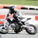 Motorcycle Racing  Bermuda June 13 2018 (14)