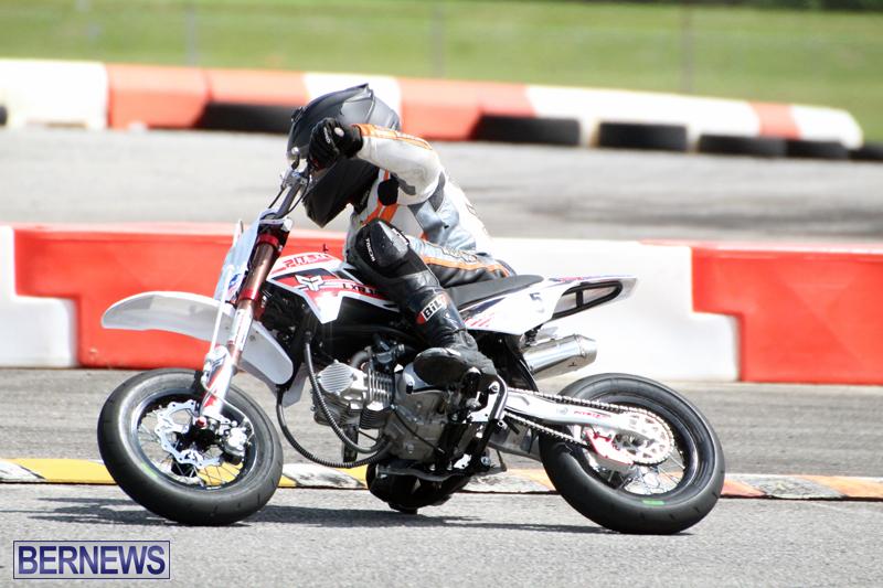 Motorcycle-Racing-Bermuda-June-13-2018-14