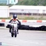Motorcycle Racing  Bermuda June 13 2018 (15)