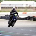 Motorcycle Racing  Bermuda June 13 2018 (16)