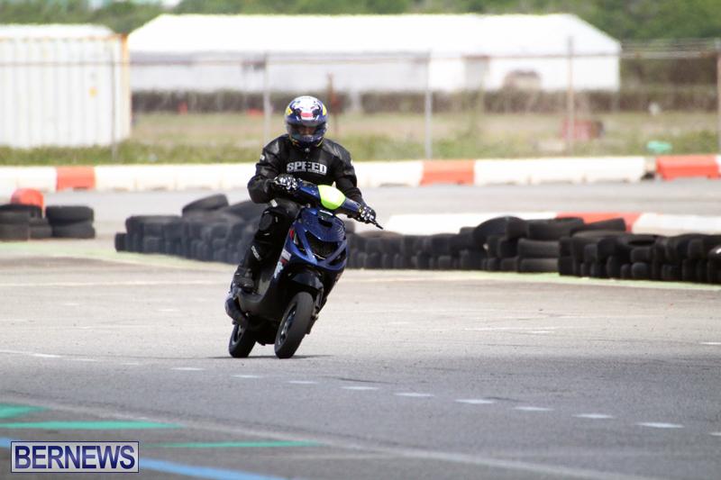 Motorcycle-Racing-Bermuda-June-13-2018-16