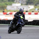 Motorcycle Racing  Bermuda June 13 2018 (17)