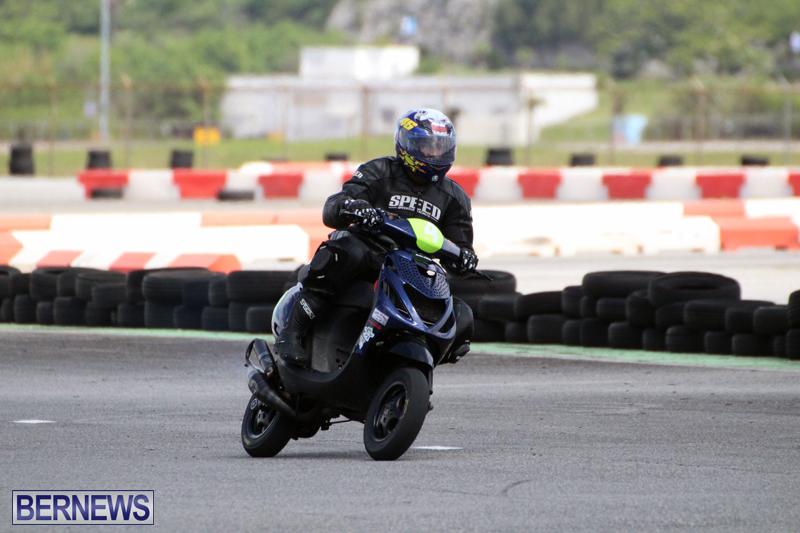 Motorcycle-Racing-Bermuda-June-13-2018-17