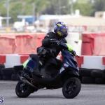 Motorcycle Racing  Bermuda June 13 2018 (18)