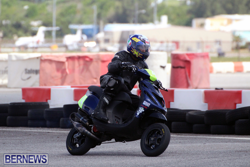 Motorcycle-Racing-Bermuda-June-13-2018-18