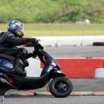 Motorcycle Racing  Bermuda June 13 2018 (19)