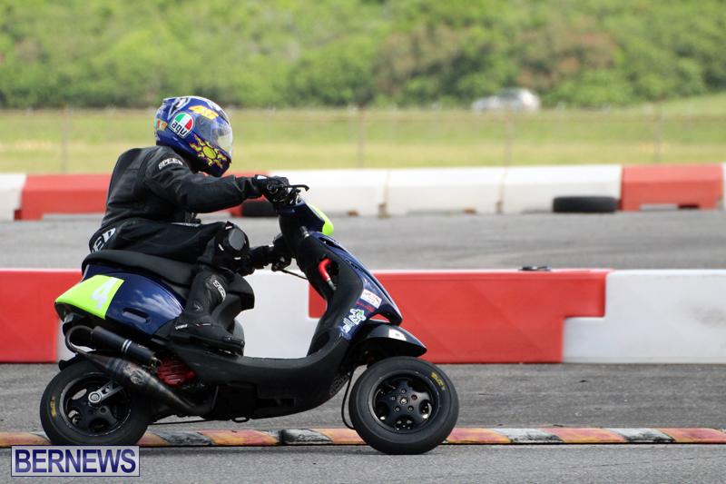 Motorcycle-Racing-Bermuda-June-13-2018-19