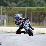 Motorcycle Racing  Bermuda June 13 2018 (2)