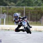Motorcycle Racing  Bermuda June 13 2018 (2)