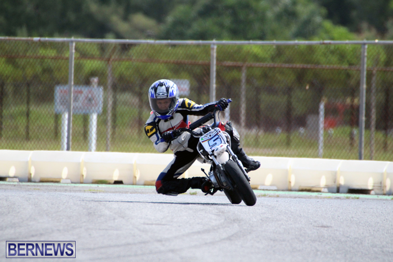 Motorcycle-Racing-Bermuda-June-13-2018-2