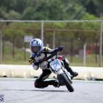 Motorcycle Racing  Bermuda June 13 2018 (3)