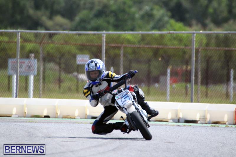 Motorcycle-Racing-Bermuda-June-13-2018-3