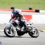 Motorcycle Racing  Bermuda June 13 2018 (4)