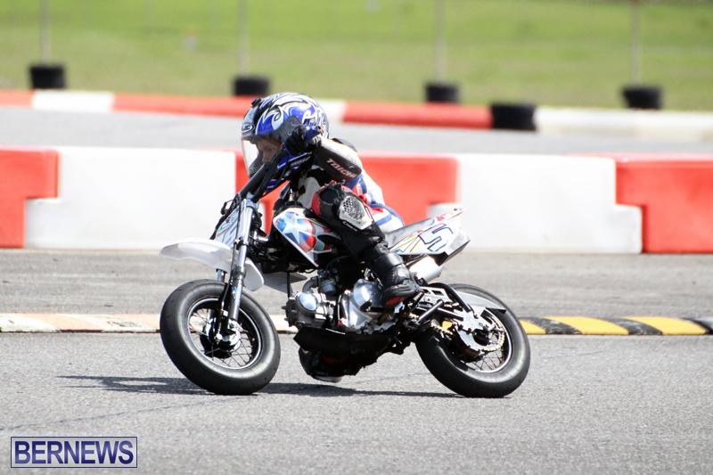 Motorcycle-Racing-Bermuda-June-13-2018-4