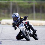 Motorcycle Racing  Bermuda June 13 2018 (5)