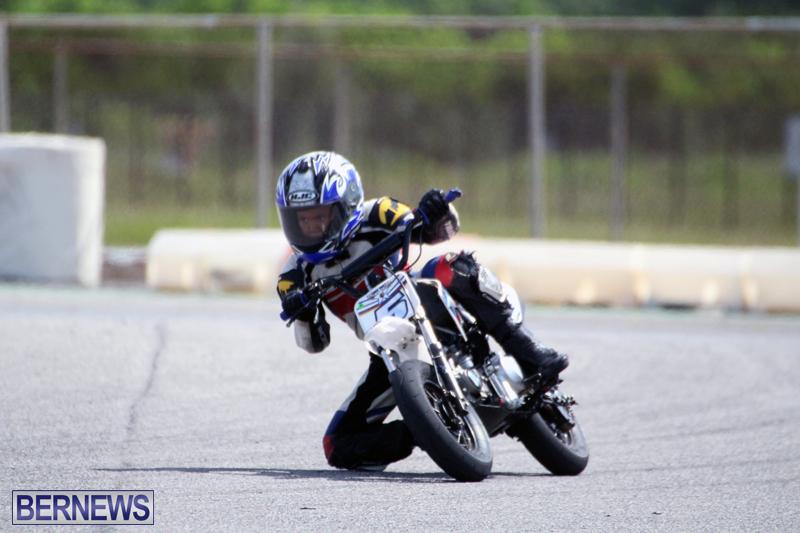 Motorcycle-Racing-Bermuda-June-13-2018-5