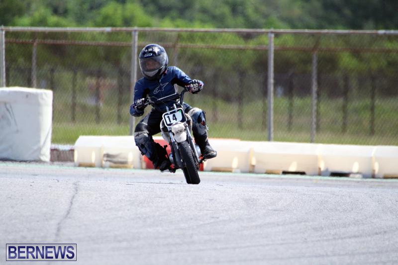 Motorcycle-Racing-Bermuda-June-13-2018-6