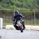 Motorcycle Racing  Bermuda June 13 2018 (7)