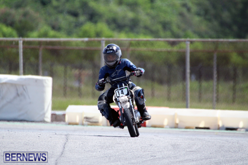 Motorcycle-Racing-Bermuda-June-13-2018-7