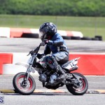 Motorcycle Racing  Bermuda June 13 2018 (8)