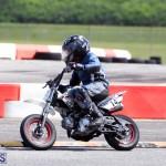 Motorcycle Racing  Bermuda June 13 2018 (8)