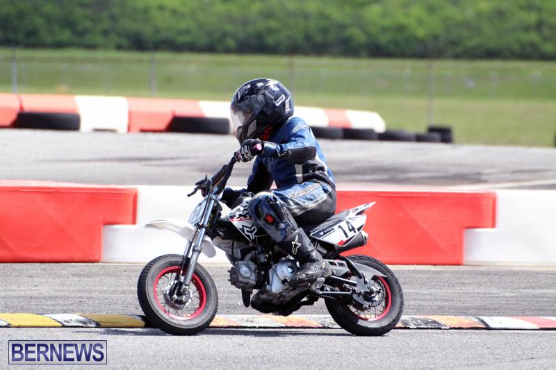 Motorcycle-Racing-Bermuda-June-13-2018-8