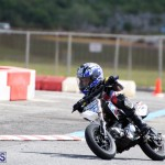 Motorcycle Racing  Bermuda June 13 2018 (9)