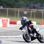 Motorcycle Racing  Bermuda June 13 2018 (9)