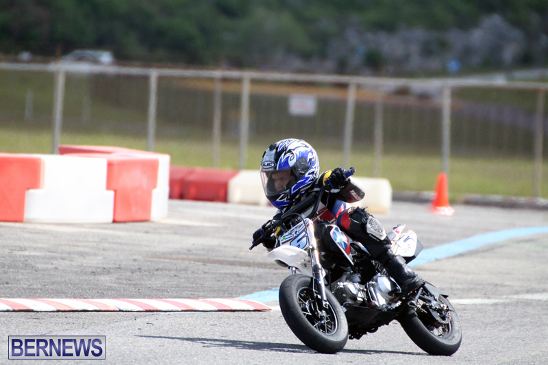 Motorcycle-Racing-Bermuda-June-13-2018-9