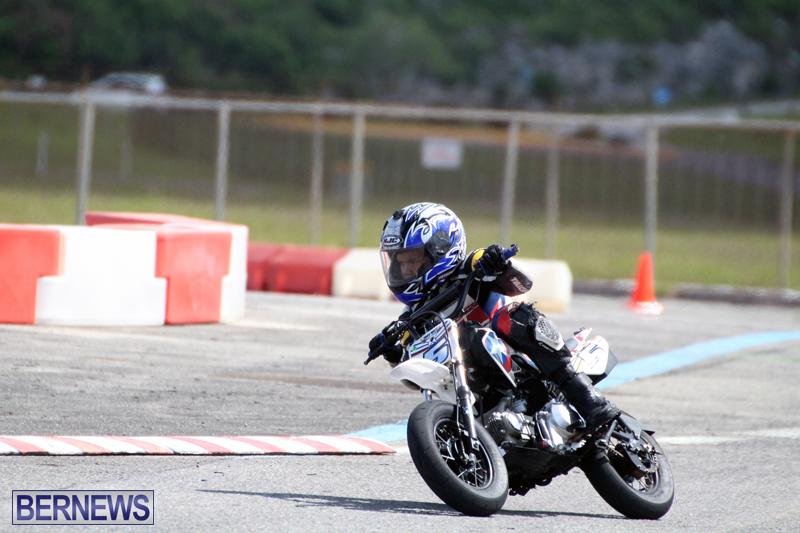 Motorcycle-Racing-Bermuda-June-13-2018-9